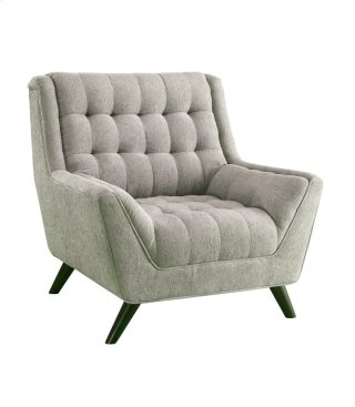 Natalia Chair Grey