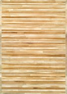 Plank - Beige-Brown 0027/0505 Product Image