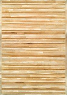 Plank - Beige-Brown 0027/0505