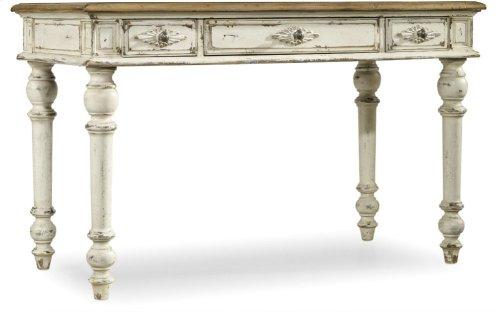 Sanctuary Leg Desk