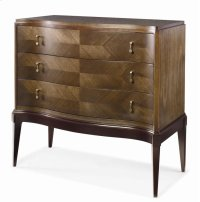 Bridgeton Drawer Chest Product Image