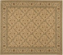 Hard To Find Sizes Ashton House A02f Beech Rectangle Rug 8' X 7'