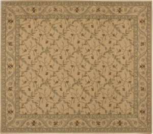 Hard To Find Sizes Ashton House A02f Beech Rectangle Rug 3' X 5'