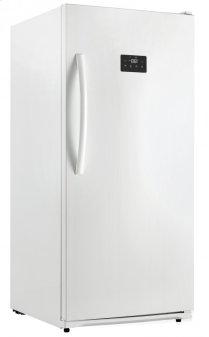Danby Designer 13.8 cu. ft Freezer