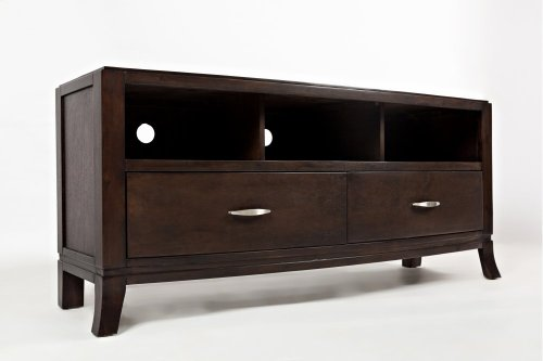 """Downtown 60"""" Media Console"""