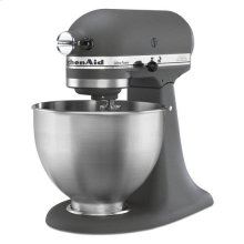 KitchenAid® Ultra Power® Series 4.5-Quart Tilt-Head Stand Mixer - Grey