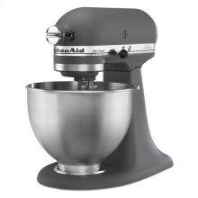 KitchenAid® Ultra Power® Series 4.5-Quart Tilt-Head Stand Mixer - Grey