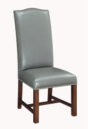 Accent Chair 2PK Product Image