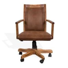 Sedona Office Chair