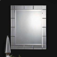 Makura Vanity Mirror
