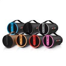 SPBT1033 HIFI Bluetooth Media Speaker