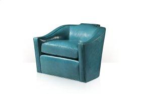 Vendome Swivel Chair