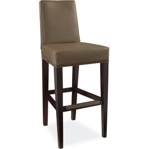 Surprising 547352 In By Lee Industries In Augusta Ga 5473 52 Bar Stool Gmtry Best Dining Table And Chair Ideas Images Gmtryco