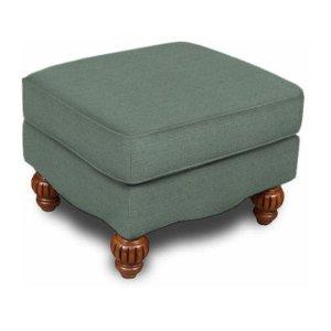 England Furniture Benwood Ottoman 4357