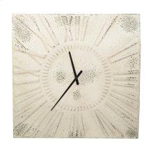 Nottingham Wall Clock