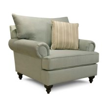 Rosalie Chair 4Y04