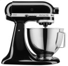 Ultra Power Plus Tilt-Head Stand Mixer - Dark Pewter Product Image