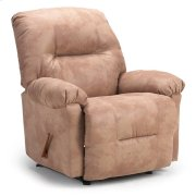 WYNETTE Medium Recliner Product Image