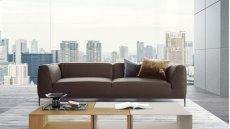 Fletcher Sofa Product Image