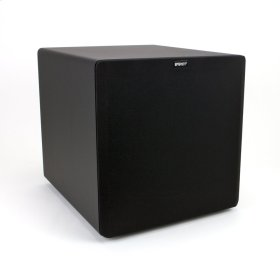 Energy Power™ 12 Sub Subwoofer
