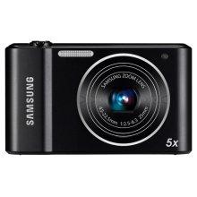 ST66 16MP Camera (Black)