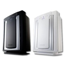 Electrolux Oxygen 3 Air Cleaners