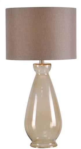 Bubbler - Table Lamp