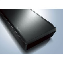 YSP-2700BL MusicCast Sound Bar with Wireless Subwoofer
