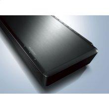 YSP-2700BL MusicCast Sound Bar with Wireless Subwoofer