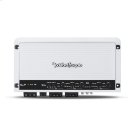 Prime Marine 600 Watt 5-Channel Amplifier Product Image