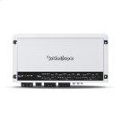 Prime Marine 600 Watt 5-Channel Amplifier Product Image