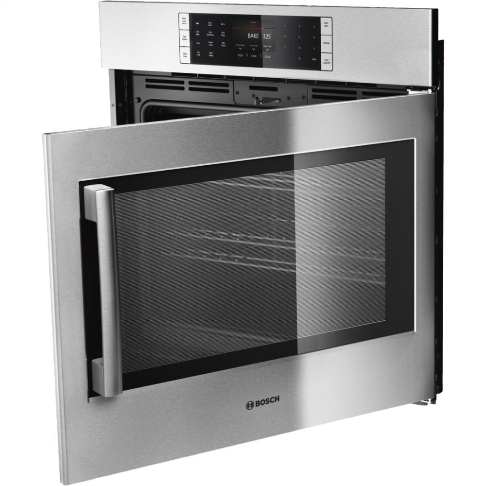 Bosch Canada Model Hblp451ruc Caplan S Appliances