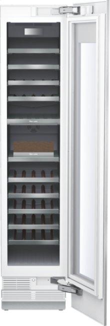 18 inch Built in Wine Preservation Column T18IW900SP