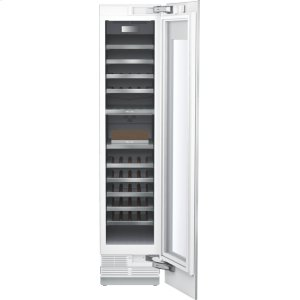 THERMADOR18 inch Built in Wine Preservation Column T18IW900SP