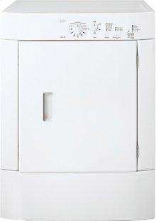 Crosley Extra Large Capacity Dryers (Gas)