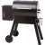 Additional Bronson 20 Pellet Grill