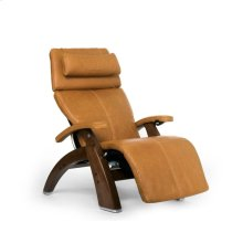 Perfect Chair Back Cover - Human Touch - PC-075