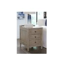 Breckenridge Chairside Chest Product Image