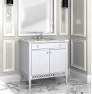 Naples Vanity Product Image