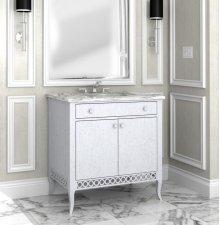 Naples Vanity