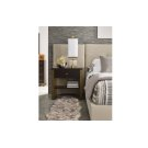 Austin by Rachael Ray Open Night Stand Product Image
