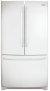 Additional Frigidaire 26.7 Cu. Ft. French Door Refrigerator