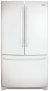 Additional Frigidaire 26.7 Cu. Ft. French Door Refrigerator