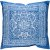 "Additional Decorative Pillows ID-008 18"" x 18"""