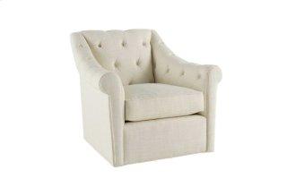 Callahan Chair