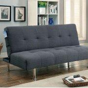 Dewey Futon Sofa Product Image