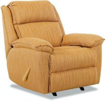 Comfort Design Living Room Dynamite Chair CP105H RRC