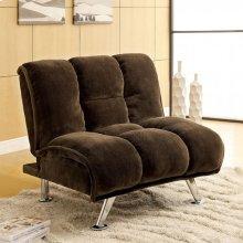Marbelle Chair