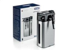 Milk Container for Coffee Machine - DLSC008  DeLonghi US
