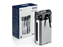 Milk Container for Coffee Machine - DLSC008  DeLonghi US